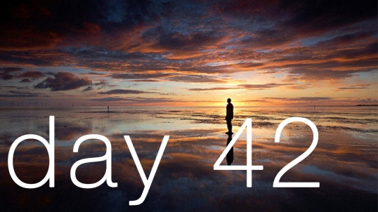 day-42
